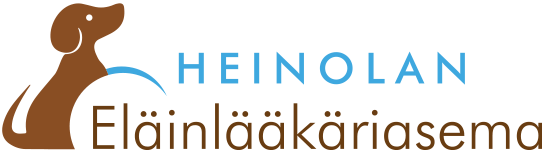 Eläinlääkäri Heinola | Eläinlääkäriasema Tuulivet Logo