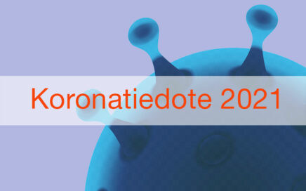 koronatiedote2021-tuulivet